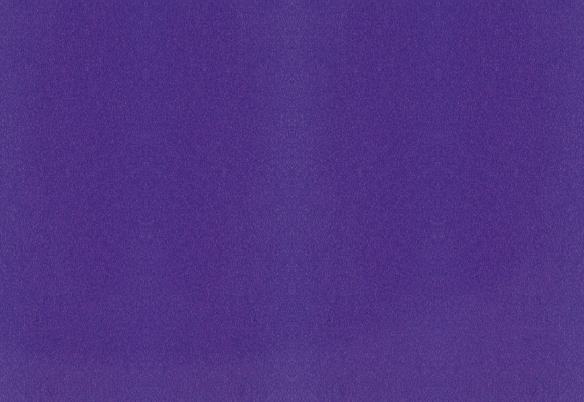 Vidrio Azul Cromático