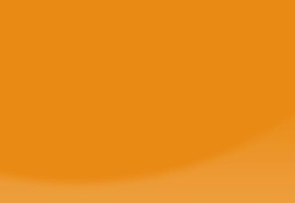 Vidrio Mandarina