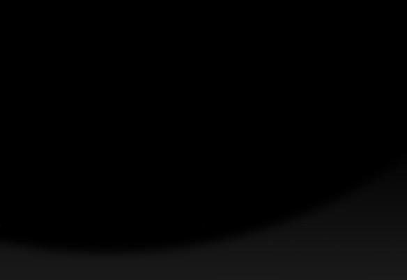 Vidrio Negro